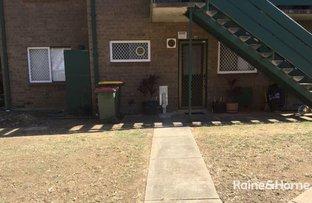 Picture of 10/41 Burton Road, Salisbury SA 5108