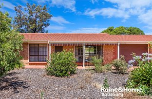 Picture of 3/3 Emma Court, Salisbury East SA 5109