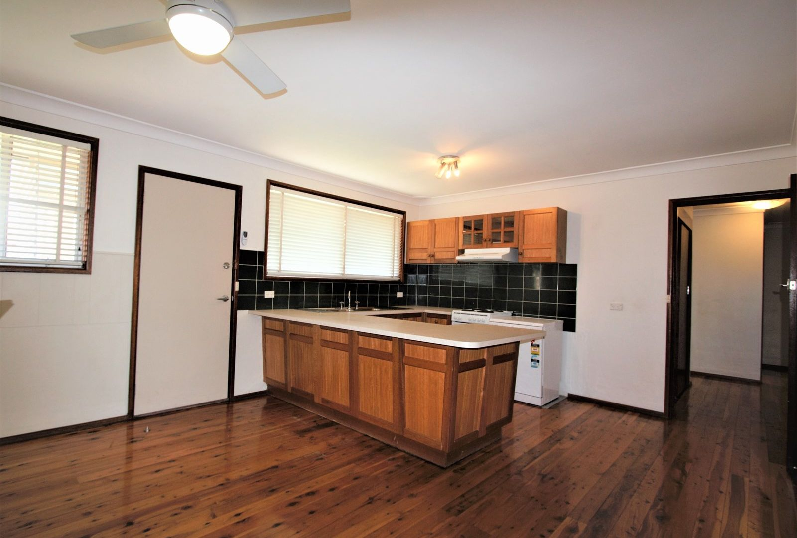 24 Chesterfield Rd, South Penrith NSW 2750, Image 1