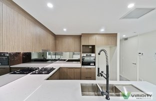 Picture of 305/843 New Canterbury Avenue, Dulwich Hill NSW 2203