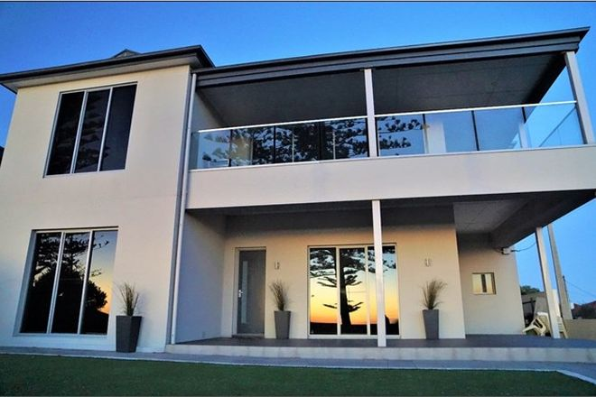 Picture of 258 Lady Gowrie Drive, LARGS NORTH SA 5016