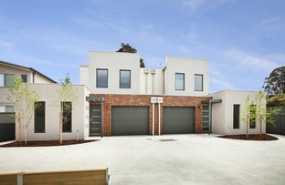 Picture of 3/428 Main Road, Golden Point VIC 3350