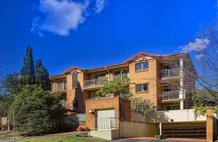 16/2 Eddy Road, Chatswood NSW 2067