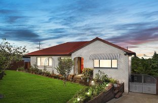 Picture of 35 Birkdale Crescent, Liverpool NSW 2170