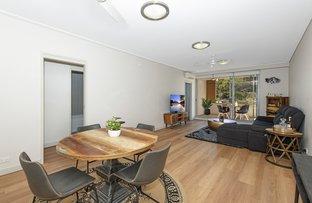 Picture of 303/106 Denham Street, Townsville City QLD 4810