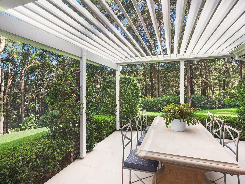 3 Blaxland Court, Terrigal NSW 2260, Image 0