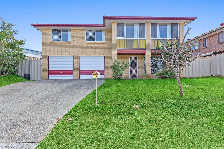 645 Hamilton Road, Chermside West QLD 4032, Image 0