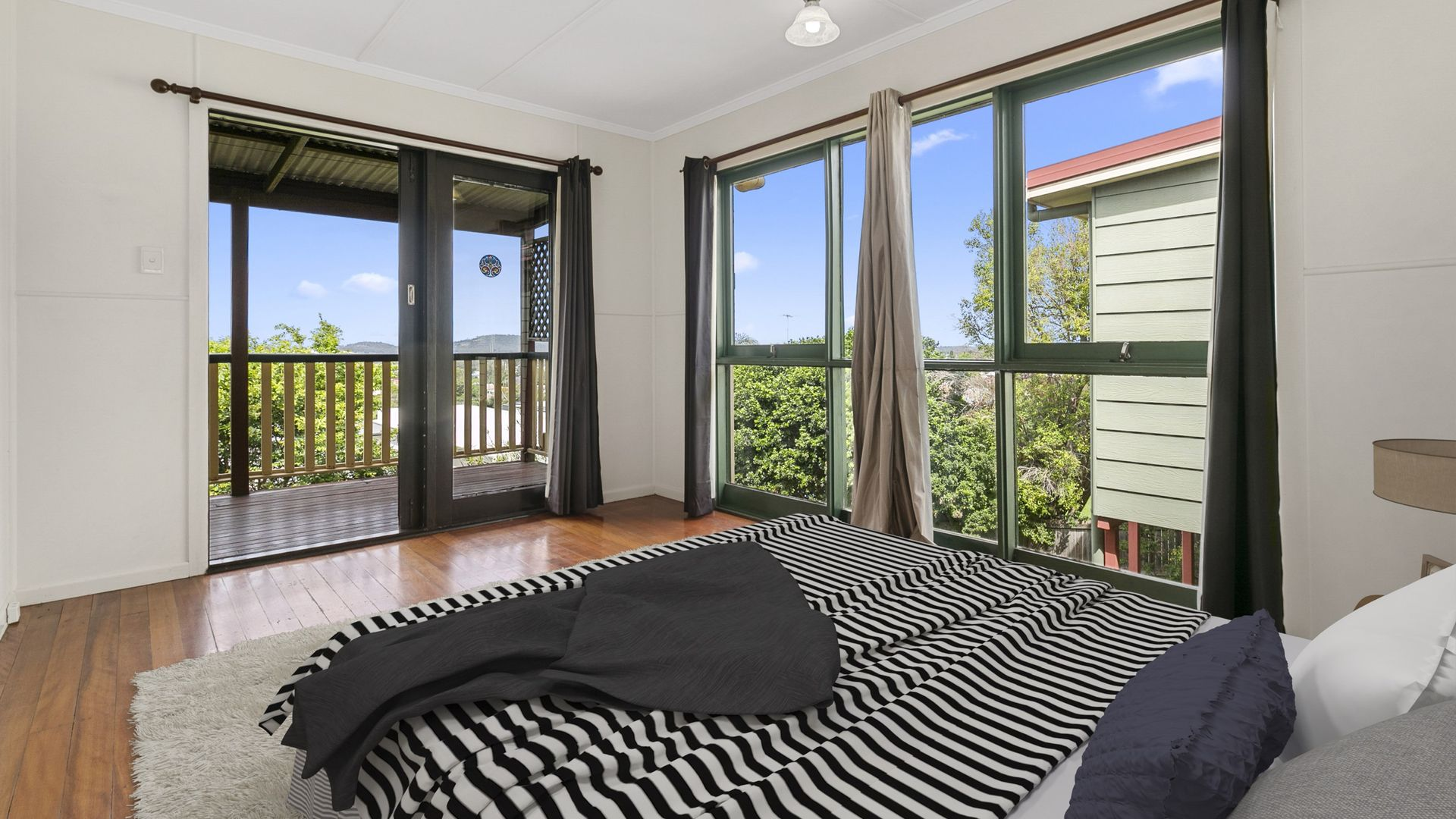 79 Hoff Street, Mount Gravatt East QLD 4122, Image 1