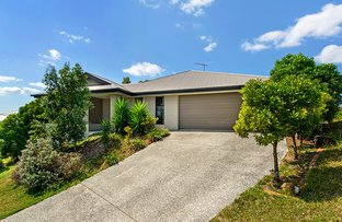 Picture of 54 Hanover Drive, Pimpama QLD 4209