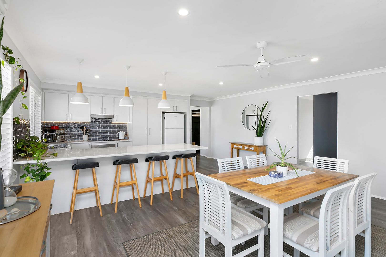 15 Fiddlewood Street, Victoria Point QLD 4165, Image 1