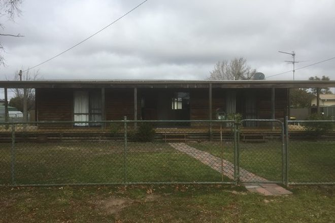 Picture of 240 West, HAY NSW 2711