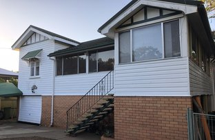 Picture of 39 Deagon Street, Sandgate QLD 4017