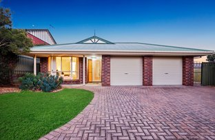 Picture of 19 Prelude Circuit, Hillbank SA 5112