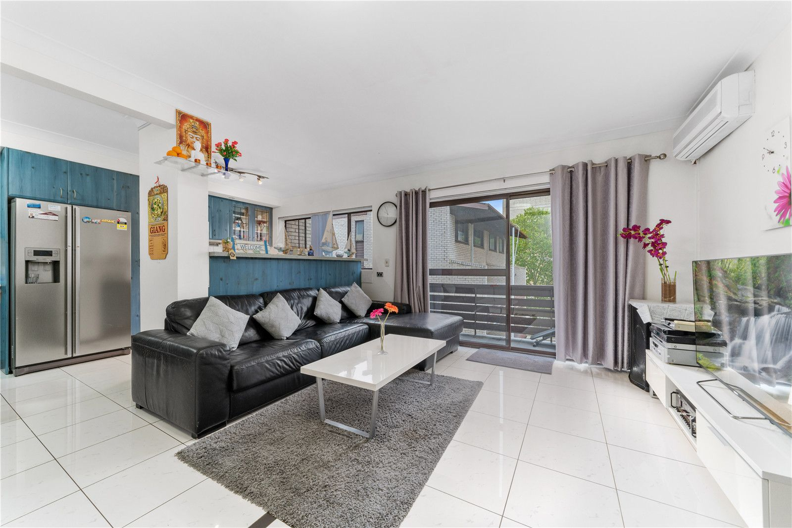 21/479 Chapel Road, Bankstown NSW 2200, Image 1