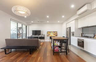 Picture of 203/241 Sydney Park Road, Erskineville NSW 2043