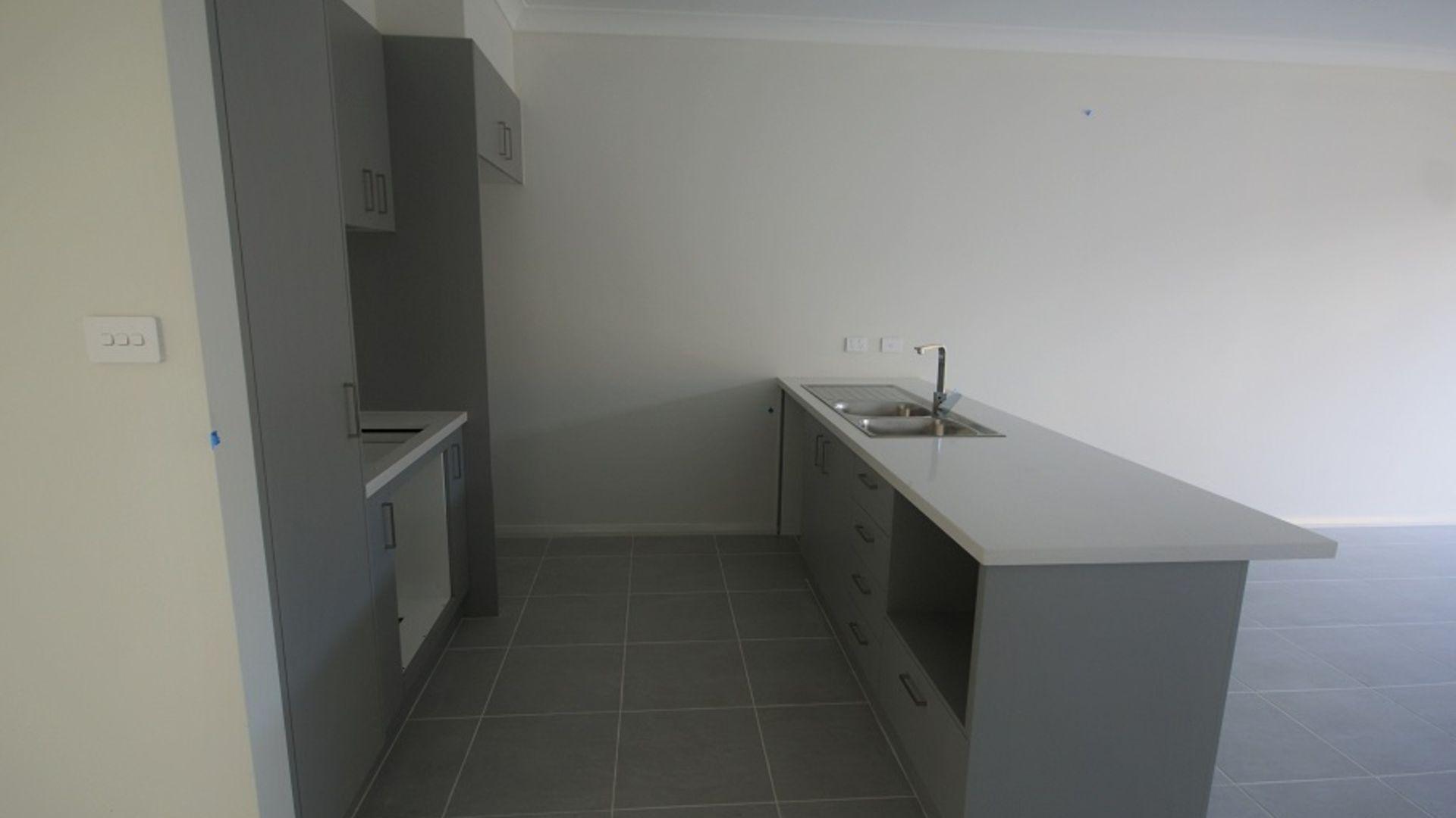 34 Peregrine Street, Marsden Park NSW 2765, Image 2