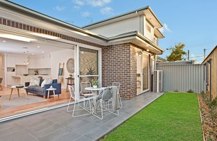 Picture of 2 & 3 /65 Marsden Road, West Ryde NSW 2114