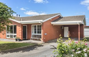 Picture of 14/6 View Street, Reynella SA 5161