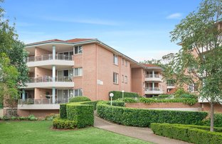 Picture of 12/1064 Old Princes Highway, Engadine NSW 2233