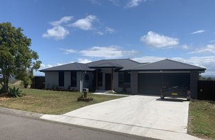 Picture of 95 Coastal View Drive, Tallwoods Village NSW 2430