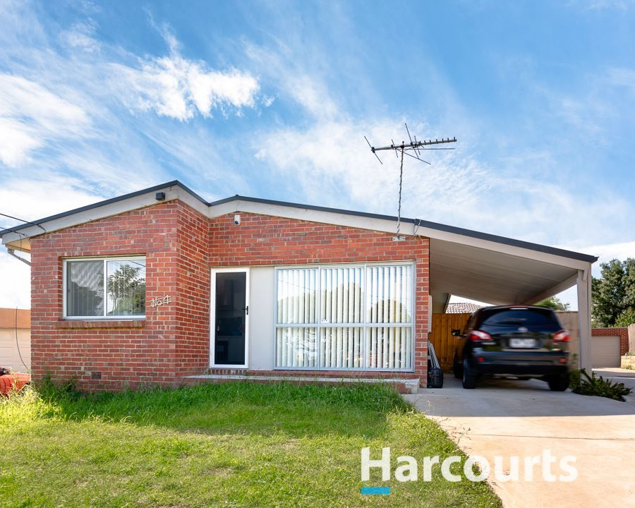 1/4 Springfield Court, Noble Park North VIC 3174, Image 0