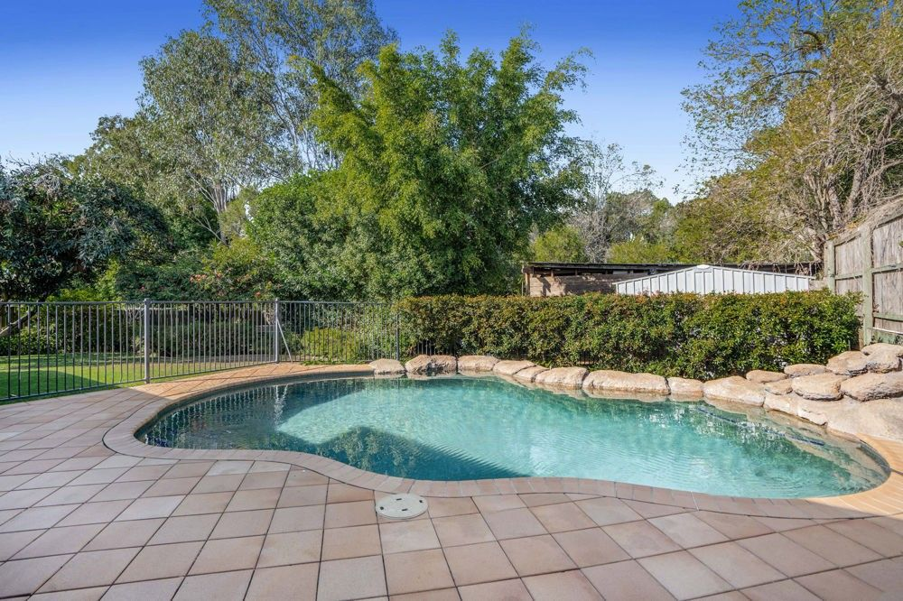 8 Fairweather Close, Manly West QLD 4179, Image 1