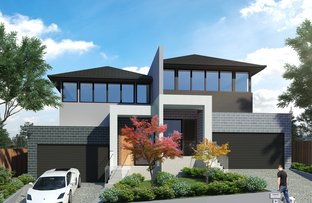 - Ireland Avenue, Doncaster East VIC 3109