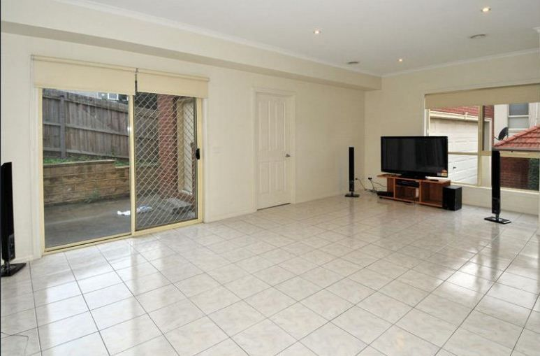 2/49 Northumberland Road, Pascoe Vale VIC 3044, Image 2