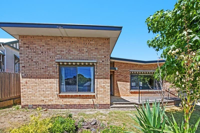 307 Walker Street, Ballarat North VIC 3350, Image 0