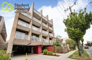 Picture of 506/490 Elgar Road, Box Hill VIC 3128