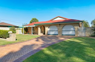 Picture of 10 Rena Court, Alexandra Hills QLD 4161