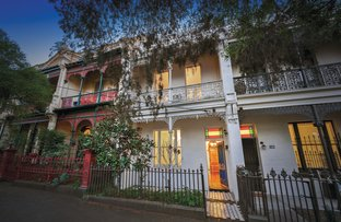 Picture of 150 Cecil Street, South Melbourne VIC 3205