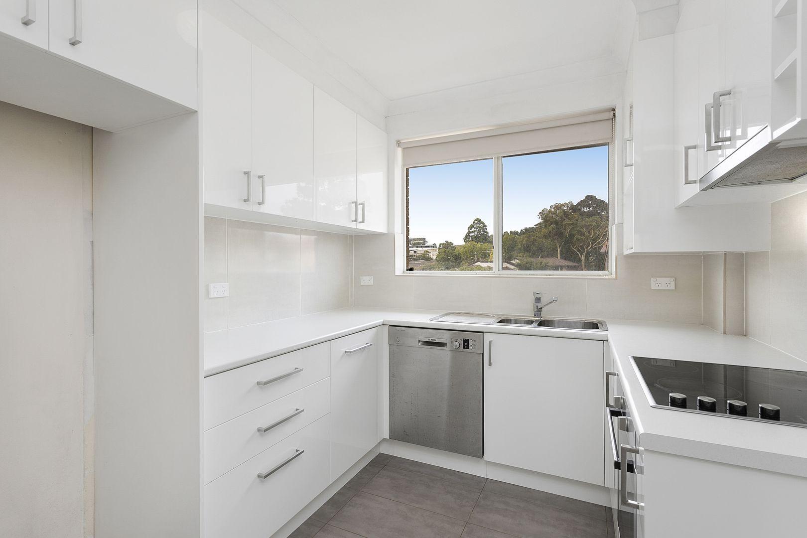 19/24-26 Kiora Road, Miranda NSW 2228, Image 0