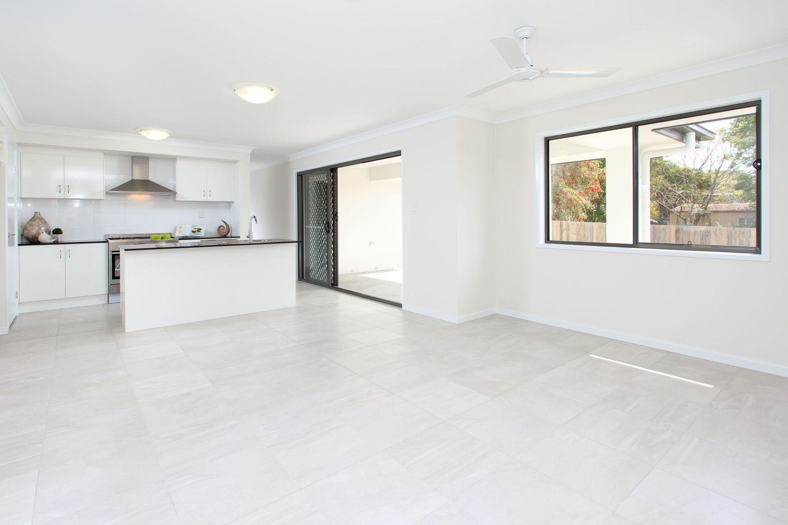 Lot 6 Martins Lane, Piallamore NSW 2340, Image 2