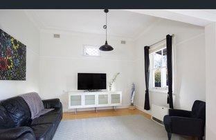 Picture of 243 Katoomba Street, Katoomba NSW 2780