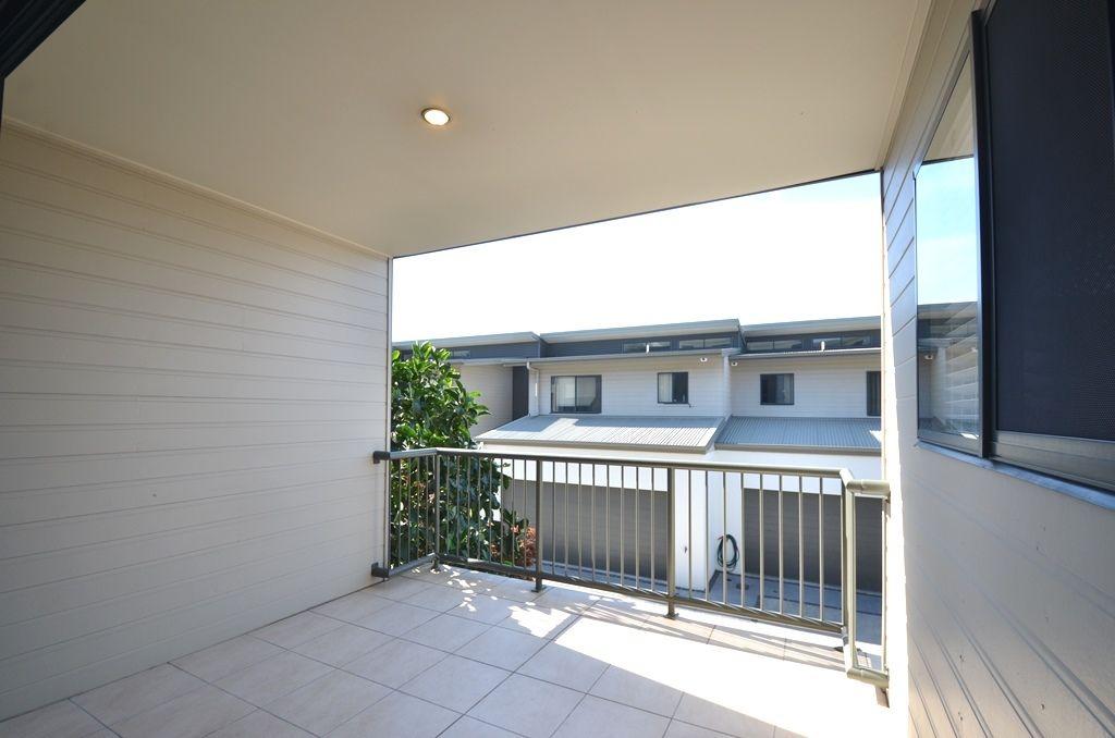 Unit 25/50 Ryans Road, Northgate QLD 4013, Image 2