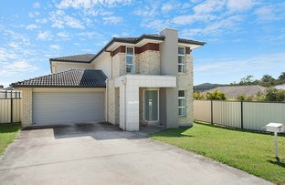 Picture of 21 Taylor Place, Mac Kenzie QLD 4156