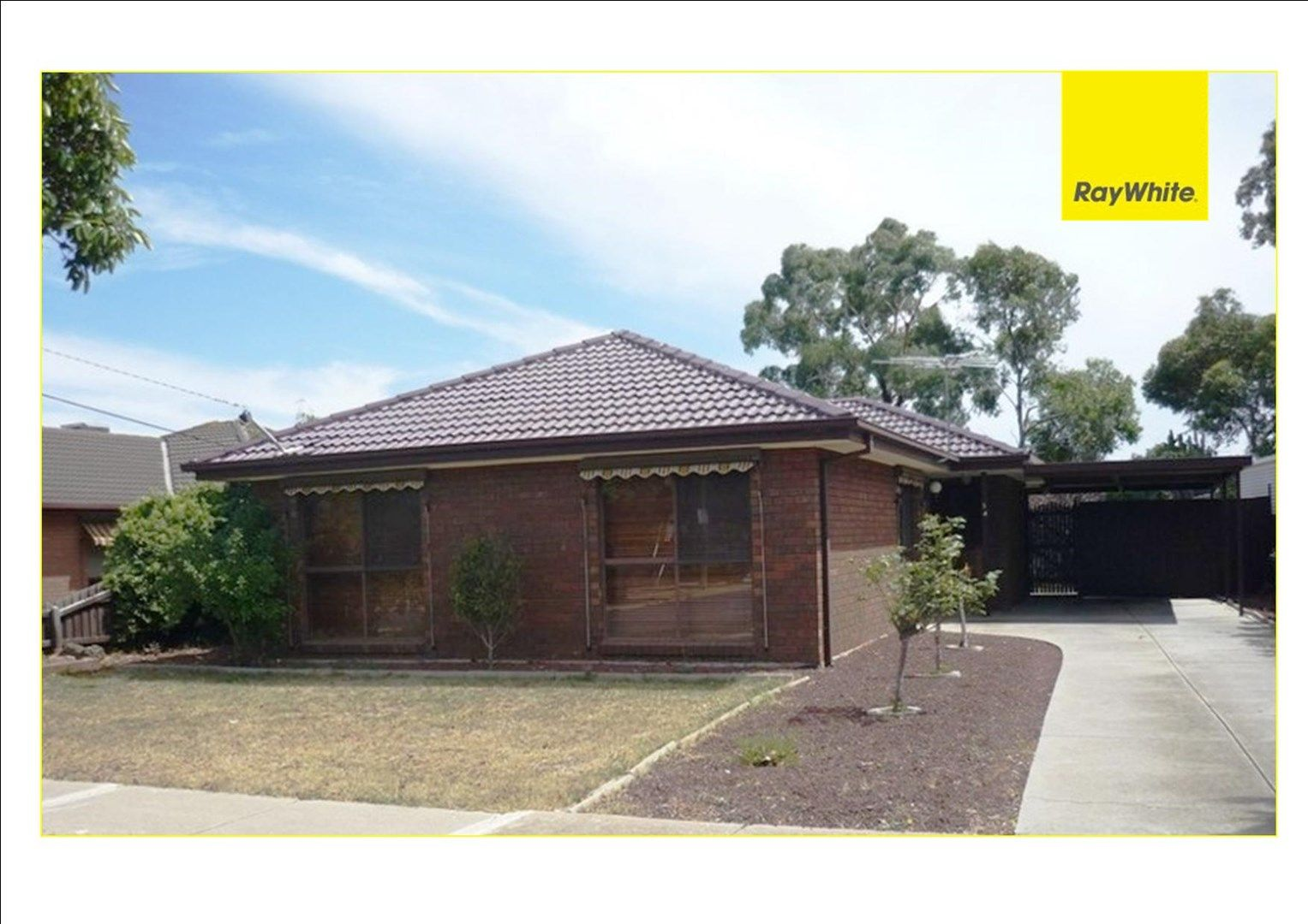 34 Edwards Drive, Altona Meadows VIC 3028, Image 0