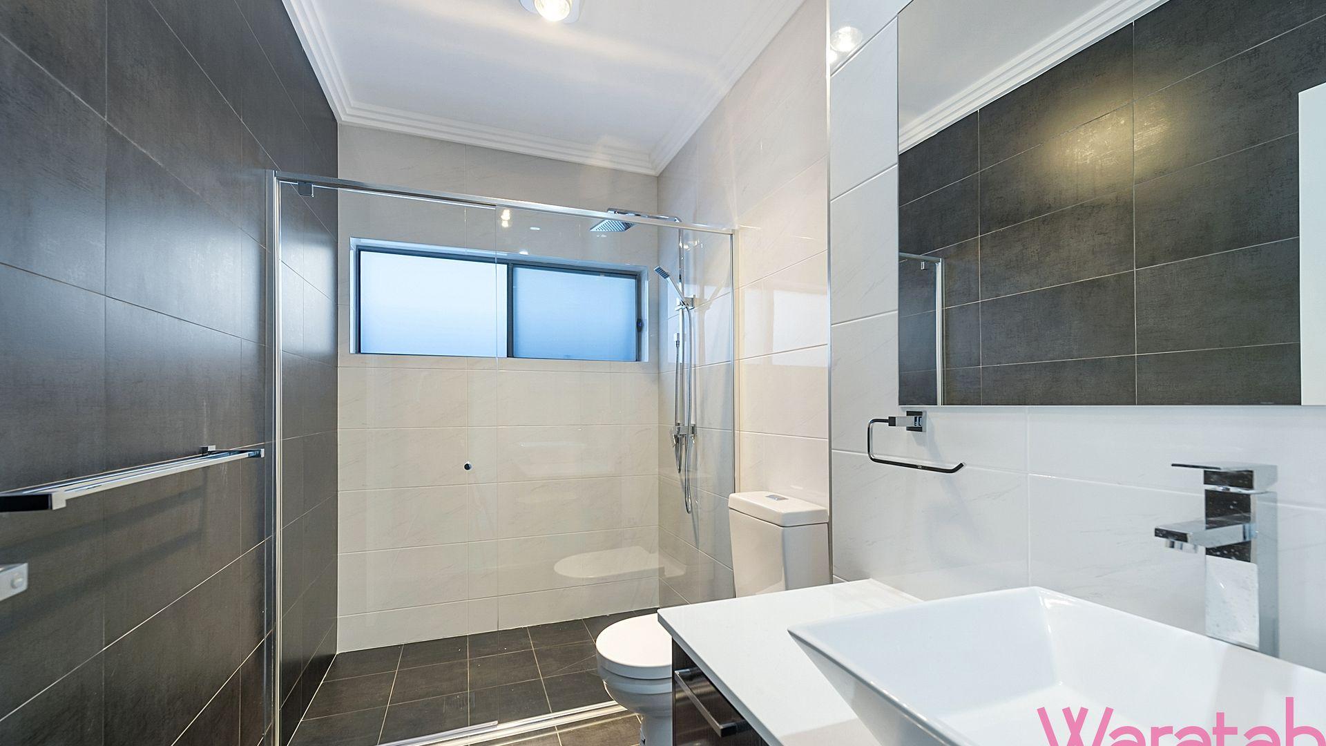 22 Mesik Street, Schofields NSW 2762, Image 1