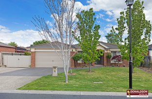 Picture of 18 Scenic Drive, Beaconsfield VIC 3807