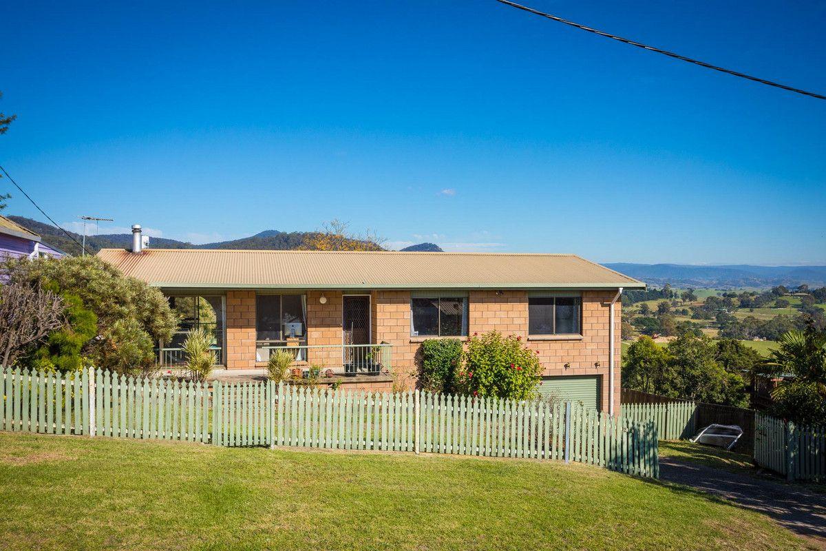 22 Philip Street, Wolumla NSW 2550, Image 0