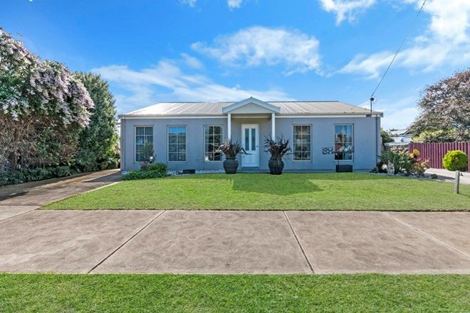 Picture of 5 Polding Street, PORT FAIRY VIC 3284