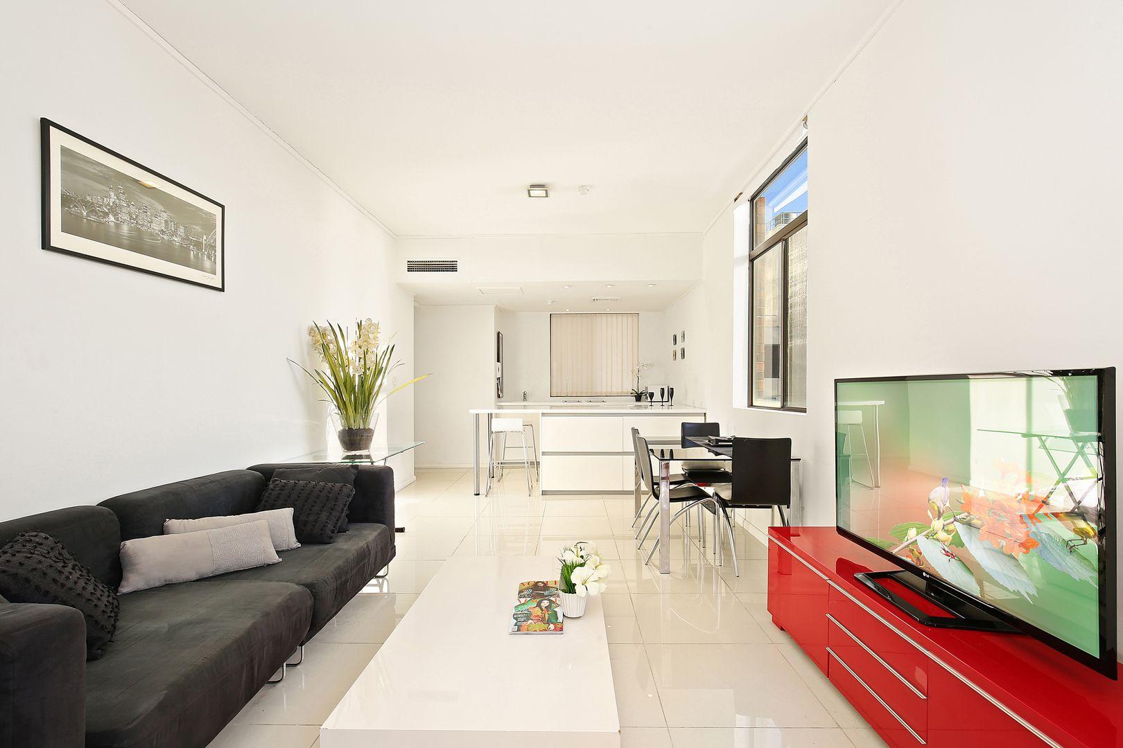 1773/37-43 King Street, Sydney NSW 2000, Image 0