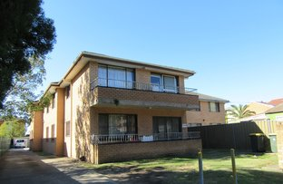Picture of 3/27 Sixth Avenue , Campsie NSW 2194