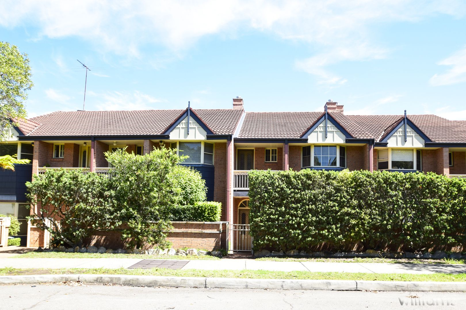 3/287 Victoria Place, Drummoyne NSW 2047, Image 0