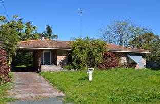 Picture of 31 Peel Street, Mandurah WA 6210