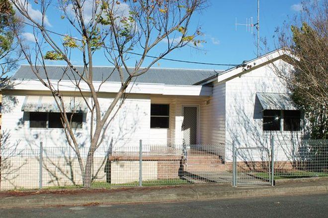 Picture of 20 Albert Lane, TAREE NSW 2430