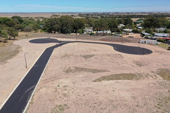 Picture of 5a Bushlark Drive, NARACOORTE SA 5271