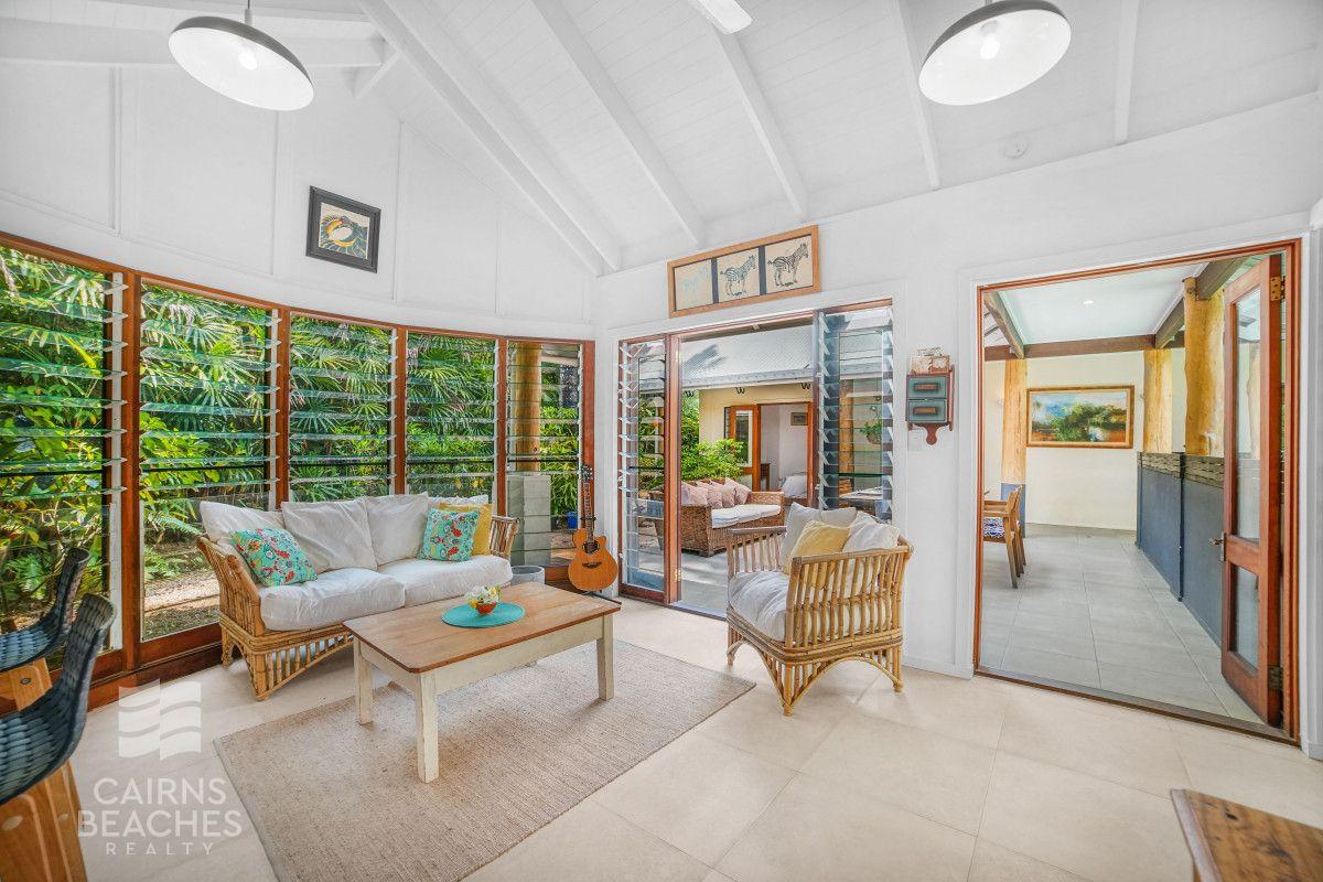 2 Eden Court, Clifton Beach QLD 4879, Image 1