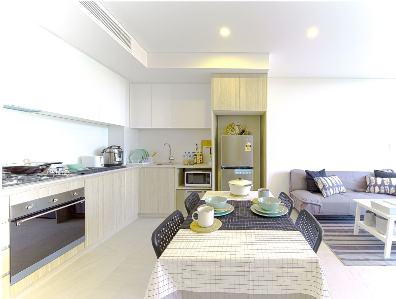 4 Magdalene Terrace, Wolli Creek NSW 2205, Image 0